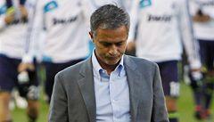 Mourinho brání Terryho: Není rasista. Zeptejte se Drogby