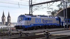 České dráhy ruší D1 Express – vedle pendolin jediné vlaky bez dotací