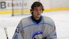 TIME OUT LN: Gólmani z NHL nechytají. A vadí to?