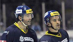 Konec výluky? Asociace doporučila hráčům NHL v Evropě nehrát
