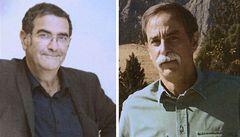 Nobelovu cenu za fyziku získali vědci za pozorování fotonů