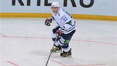 Rozzlobený Ovečkin: Návrh od vedení NHL byl podvod