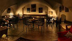 10 nejlepších barů v Česku. Vítězem je podnik U staré studny