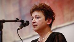 Komisaři: Komenského univerzita nedává studentům objektivní informace