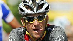 Armstrong kvůli dopingové aféře dál ztrácí sponzory