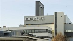 Opel bude montovat modely Corsa v Bělorusku