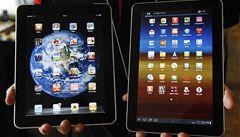 Apple může v Americe prodávat starší modely, Obama zákaz vetoval