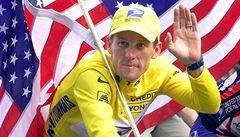 Potvrzeno. Armstrongovy ročníky Tour zůstanou bez vítěze