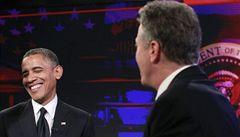 Obama mě urazil, říká matka diplomata zabitého v Benghází