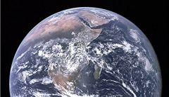 Brněnský filozof kvůli ochraně planety navrhl Ústavu Země