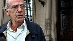 Zemřel Gutiérrez Menoyo, významný vůdce kubánské opozice
