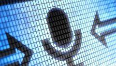 Česko se na konferenci v Dubaji postaví proti regulaci internetu