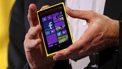 Windows pro mobily končí. Microsoft potvrdil konec jejich vývoje