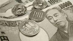 Japonsko podalo stížnost na Rusko. Kvůli recyklačním poplatkům