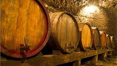 Co rozhoduje o výjimečnosti vína z Bordeaux? Dubový sud