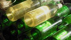 Templářské víno bylo staženo oprávněně, rozhodl soud