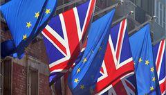Angličtina je s náskokem v EU nejznámější cizí jazyk