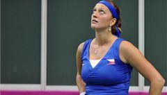 Williamsová vystřídala na trůnu ITF Kvitovou
