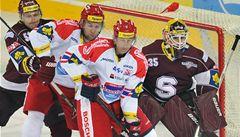 TIME OUT LN: Hokej v Českých Budějovicích a smutná pivní kauza