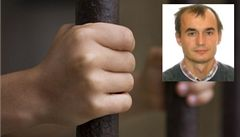 Čecha podezřelého ze špionáže propustili v Togu na svobodu