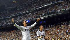 Real Madrid má problém. Soud zastavil rekonstrukci stadionu