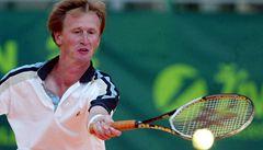 Korda: 'Tenis mě nabíjí. Berdych a grandslam? Muselo by se toho hodně sejít'