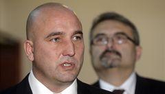 Nový ředitel VZP Kabátek bude mít 225 tisíc měsíčně