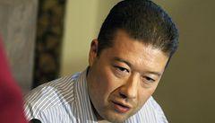 Ústavní soud zamítl Okamurovu stížnost, volba má zelenou