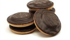 Čokoládové tyčinky jsou čím dál tím menší, ukázal průzkum