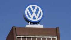 Fiat i Volkswagen popřely zprávu o vzájemném spojení