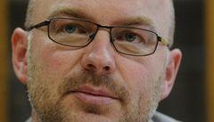 Soudci sestavili žebříček platů úředníků: náměstek bral 344 tisíc korun