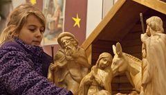 Rok 2012 v Česku: tři příběhy se šťastným koncem
