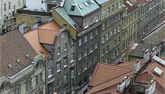 Nájemníci panikaří, majitelé bytů je uklidňují. Deregulace bude prý pozitivní