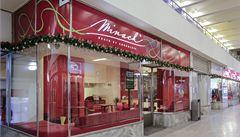Nejsladší místo v Brně? Kavárna Minach s jedinečnou čokoládou