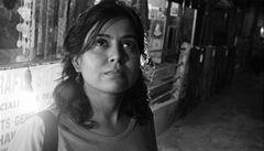 Svědectví indických žen: Jsme jako rohožky, sexuálně může zaútočit kdokoli