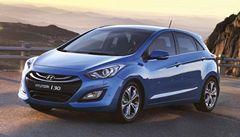 Hyundai zažil v Česku nejlepší rok. Přeskočit Škodu zatím neplánuje
