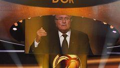 FIFA chystá revoluci. Agenti by přišli o podíly na přestupech