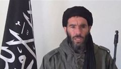 Šéf odnože Al-Káidy ocenil útoky ve Francii a vyzval k dalším