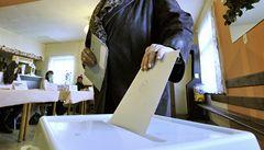 Jste voličem Schwarzenberga, nebo Zemana? Otestujte se