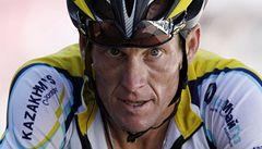 Armstrong musí prozradit detaily o dopingu, nařídil soud