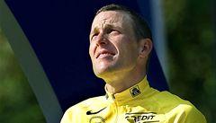 Ullrich volá po navrácení titulů z Tour de France Armstrongovi