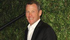 Vyhrál by i bez dopingu, říká o Armstrongovi jeho bývalý lékař