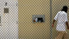 Vzpoura ve venezuelské věznici: 50 mrtvých, 90 zraněných
