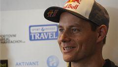 Závod skikrosařů ve Val Thorens skončil předčasně, Kraus čtrnáctý