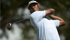 Golfistovi Singhovi hrozí disciplinární řízení za doping
