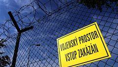 NKÚ: Postup ministerstva obrany při prodeji majetku byl neorganizovaný
