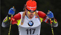 Nejlepší český sprinter Vítek: Nebylo to optimální
