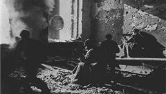 Výročí bitvy u Stalingradu: