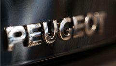 Další emisní skandál? Francie obvinila Peugeot z podvodů v kontrolách emisí