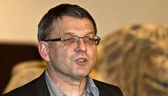 Ministerstvo zahraničí vyzvalo KLDR k zastavení testu balistických střel